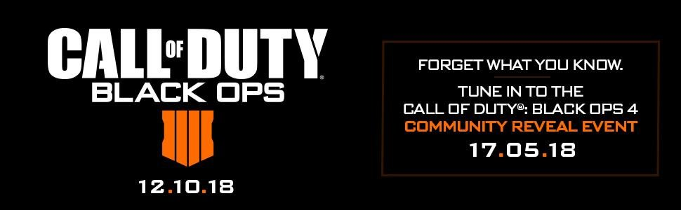 Call-of-Duty-Black-Ops-4-CRE