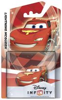 Disney Infinity 1.0 Lightening McQueen Figure (All Formats)