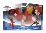 Disney Infinity 2.0 Avengers Playset Pack