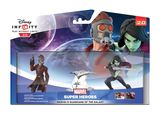 Disney Infinity 2.0 Guardians of the Galaxy Playset Pack