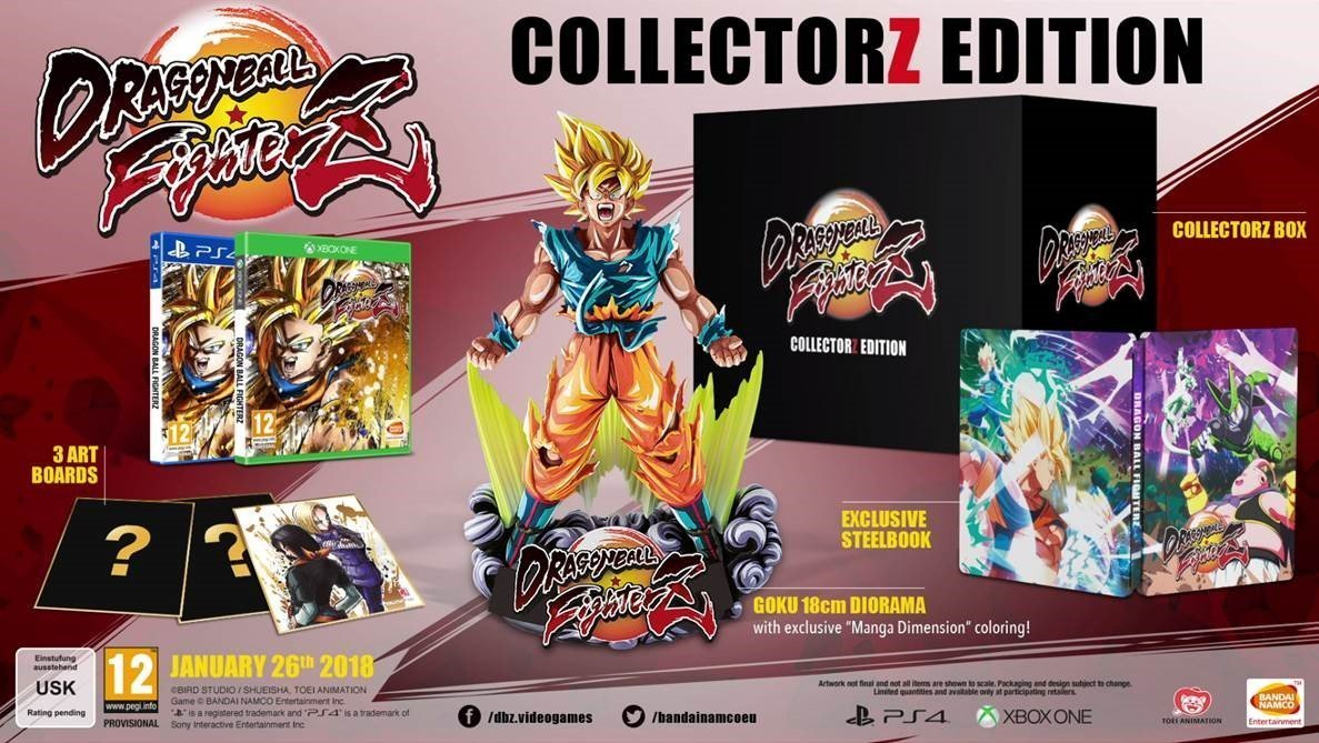 Dragon-Ball-Fighter-Z-Collectors-Edition-Cont