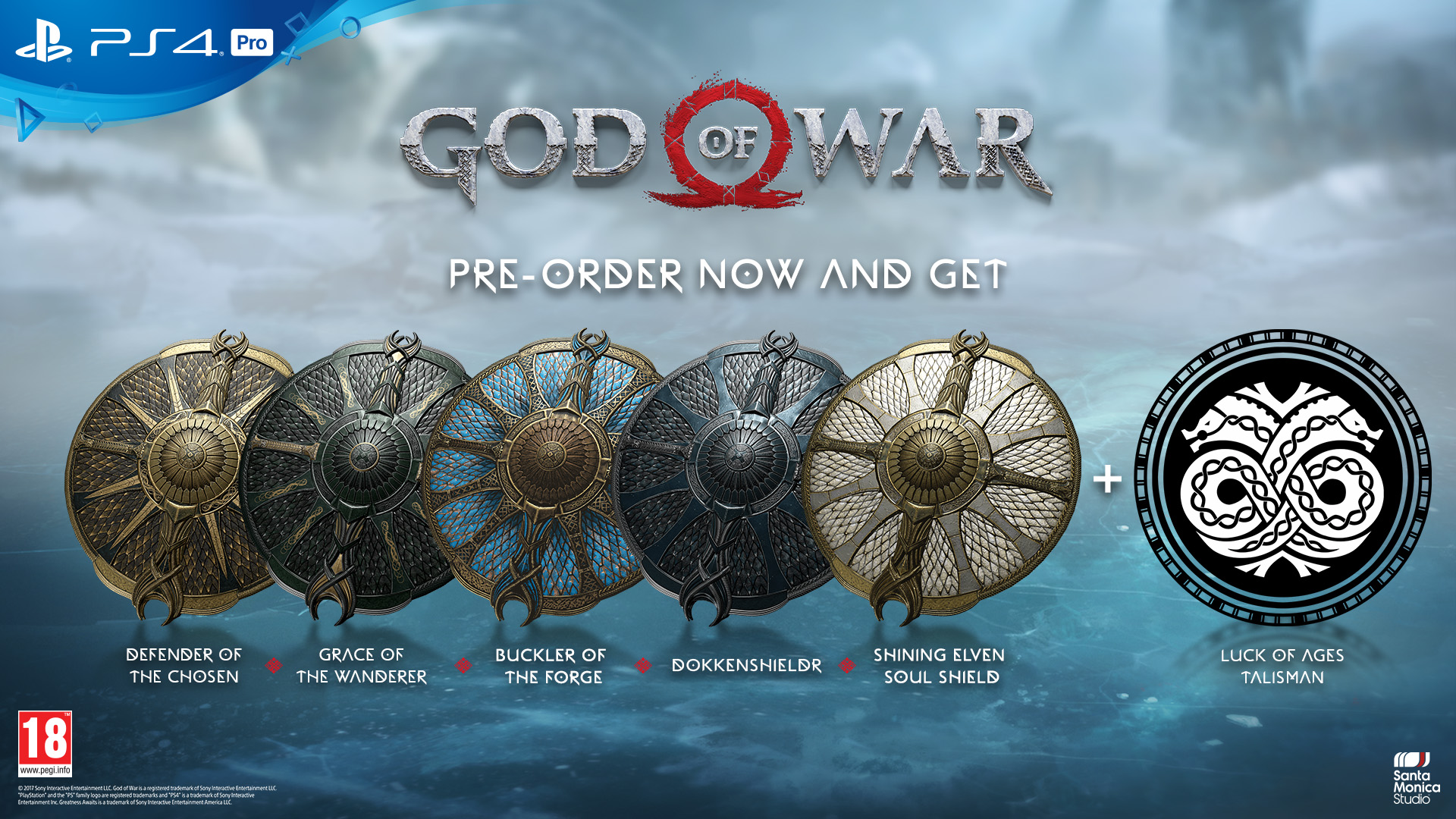 God-of-War-SS01