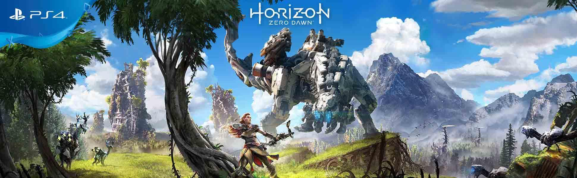 Horizon-Zero-Dawn-RD2