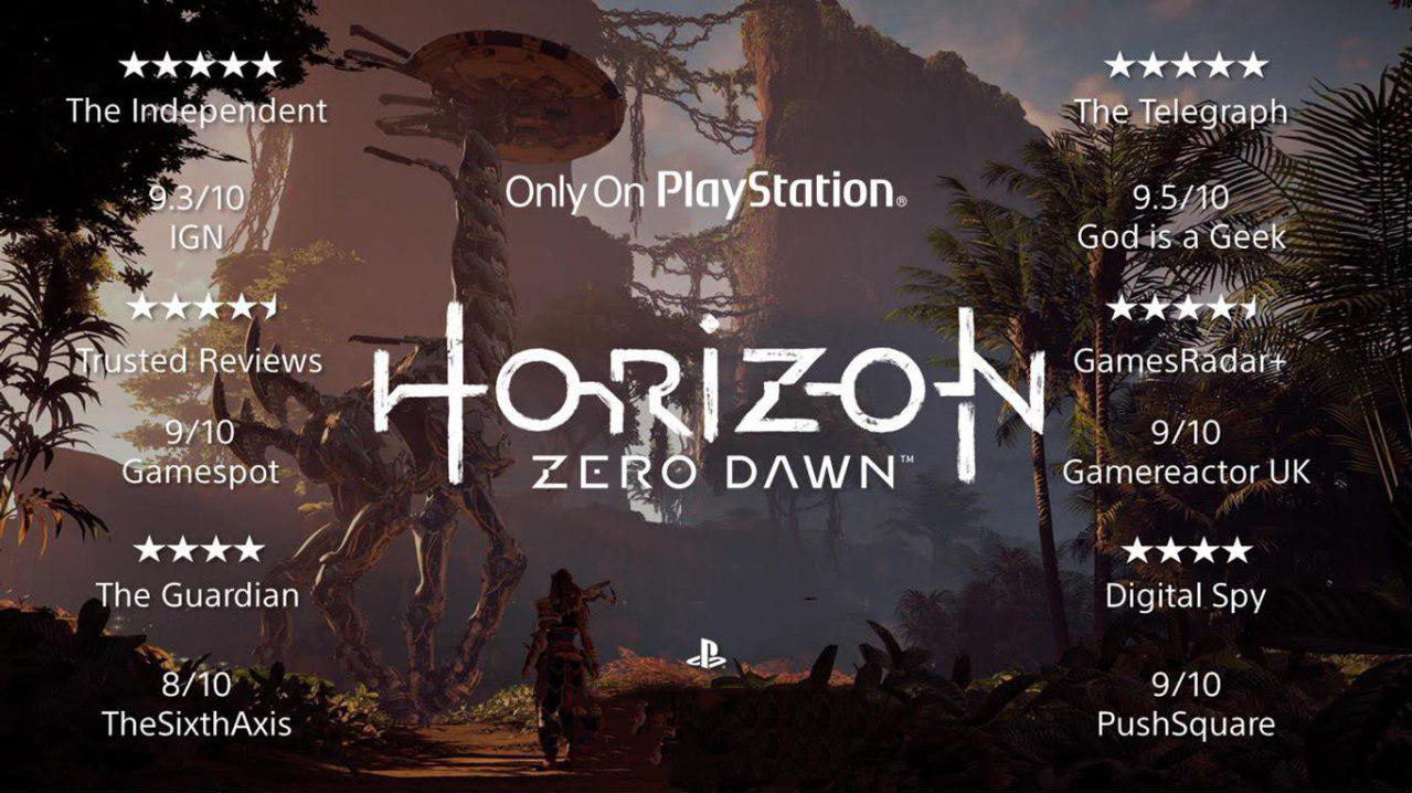Horizon-Zero-Dawn-Reviews