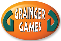 grainger-games-logo
