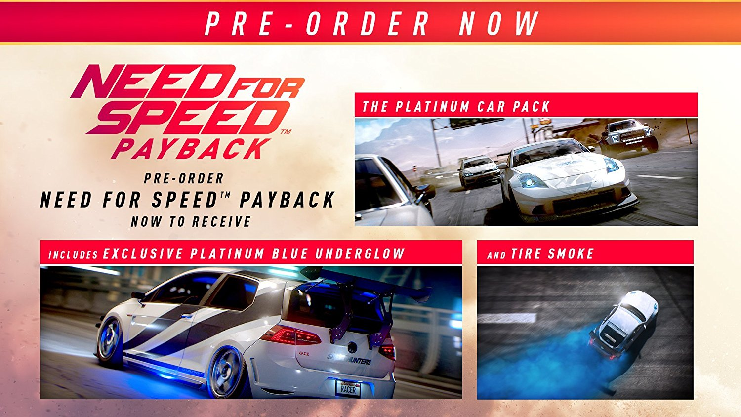 Need-for-Speed-Payback-PO