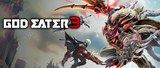 Create your character, and fight for the survival of human-kind in God Eater 3, just one of this week's releases on PlayStation 4, Xbox One and Nintendo Switch