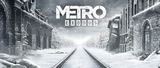 Explore the vast Russian wilderness in Metro Exodus, just one of this week's releases on PlayStation 4, Xbox One and PS Vita