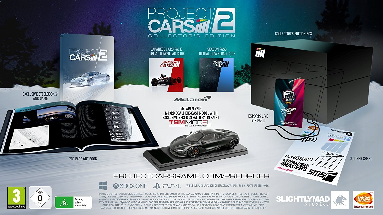 Project-Cars-2-Collectors-Edition-Cont