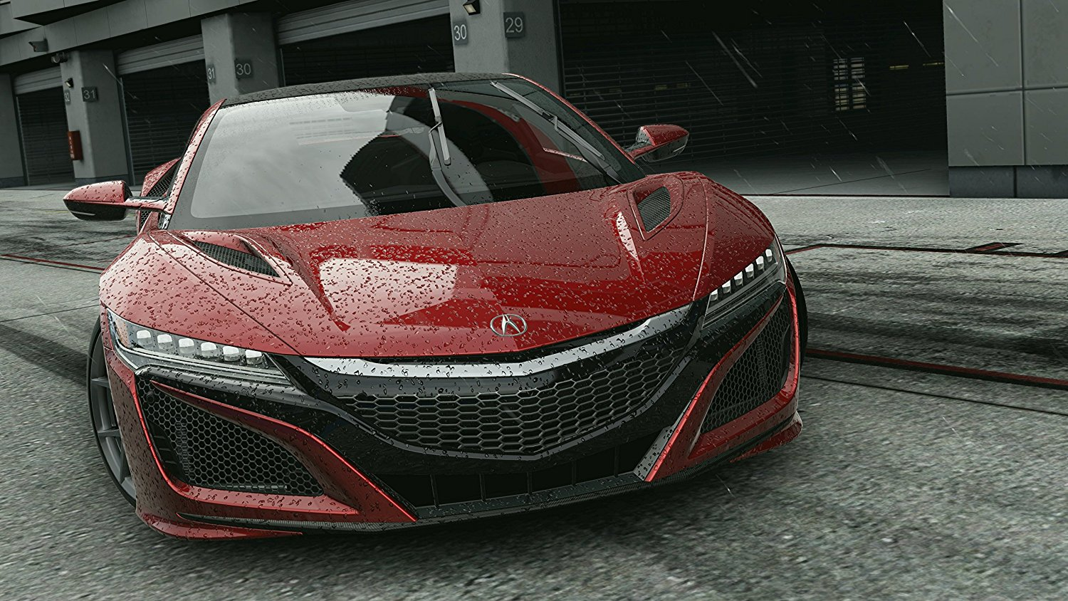 Project-Cars-2-SS01