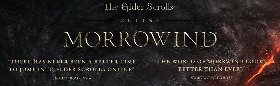 The-Elder-Scrolls-Online-Morrowind-SS00