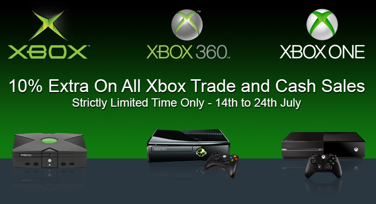 Xbox-10Deal-Main-Easter