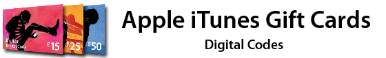 Apple-iTunes-Digital-Codes-Category-Banner