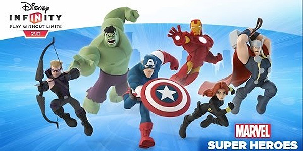 Disney-Infinity-2-Marvel-Super-Heroes-Article-Banner