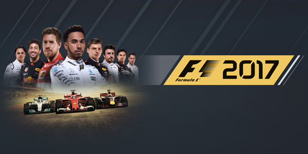 F1-2017-Article-Banner