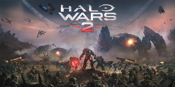 Halo-Wars-2-Article-Banner