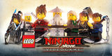 Delve into the world of the new big-screen animated adventure The LEGO NINJAGO Movie with the new game on PlayStation 4, Nintendo Switch and Xbox One.