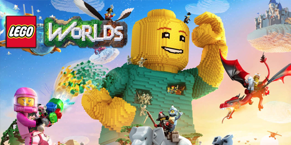 LEGO-Worlds-Article-Banner