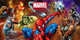 It is not all about Pokemon this week with Marvel Pinball, The Voice and others out this week on Playstation 4, Vita, Xbox One and Nintendo.