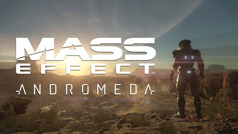 Mass-Effect-Andromeda-Article-Banner