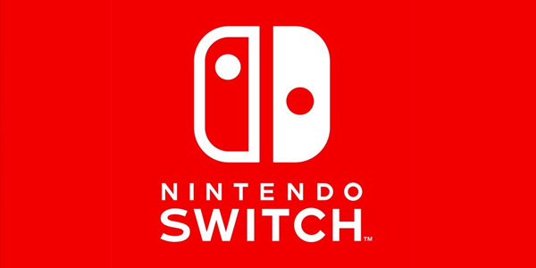 Nintendo-Switch-Article-Banner