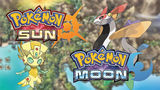 After the addiction of Pokemon Go! get back to the real game and explore Alola in the new Pokemon Sun and Moon games exclusive to the Nintendo 3DS.