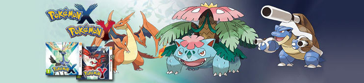 Pokemon-XY-Category-Banner