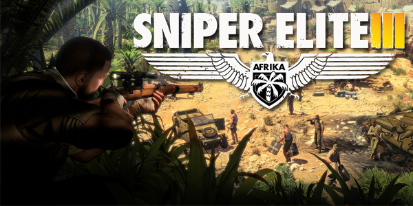 http://www.globalgame.ch/search/node/sniper%20elite/