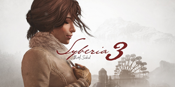 Vikings-Wolves-of-Midgard-Article-Banner