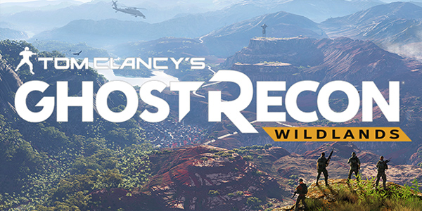 Tom-Clancys-Ghost-Recon-Wildlands-Article-Banner