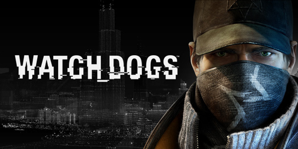 Watchdogs-Article-Banner