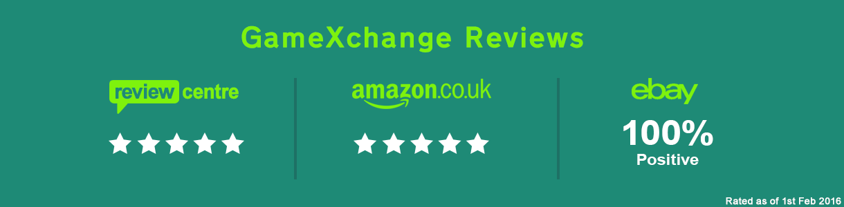 GameXchange_Customer_Reviews