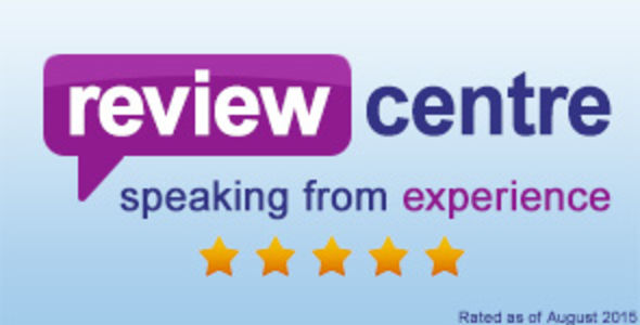Review Centre