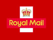 royal-mail-photo