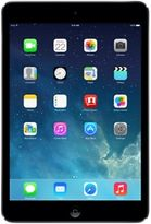 Apple iPad Mini 2 - 16GB - Wi-Fi & Cellular (Locked)