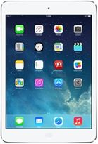 Apple iPad Mini 2 - 32GB - Wi-Fi & Cellular (Locked)
