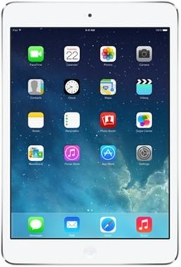 Apple iPad Mini 2 - 32GB - Wi-Fi
