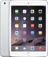 Apple iPad Mini 3 - 64GB - Wi-Fi & Cellular (Locked)