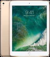 Apple iPad Pro 9.7 1st Gen (A1673) 128GB - Gold