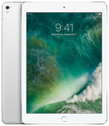Apple iPad Pro 9.7 1st Gen (A1673) 128GB - Silver