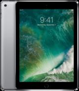 Apple iPad Pro 9.7 1st Gen (A1673) 128GB - Space Grey