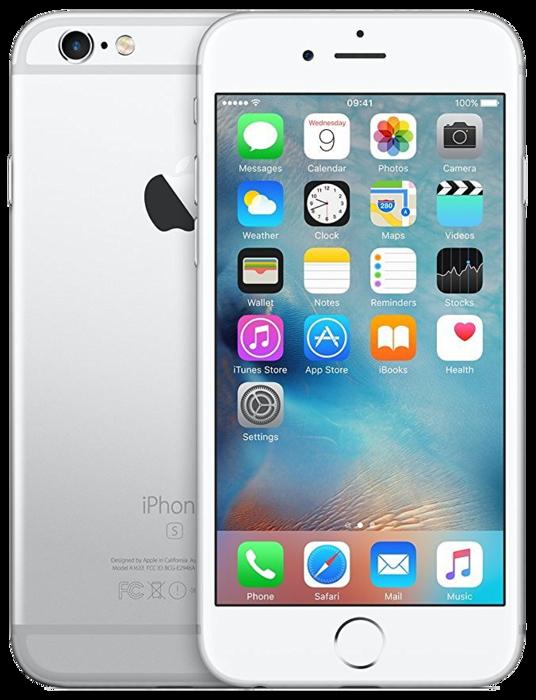 Iphone S Plus Trade In Value
