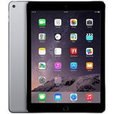 Apple iPad Air 2 16GB - Wi-Fi & Cellular Space Grey Locked