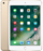 iPad-Mini-4-Gold