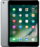 iPad-Mini-4-Space-Grey