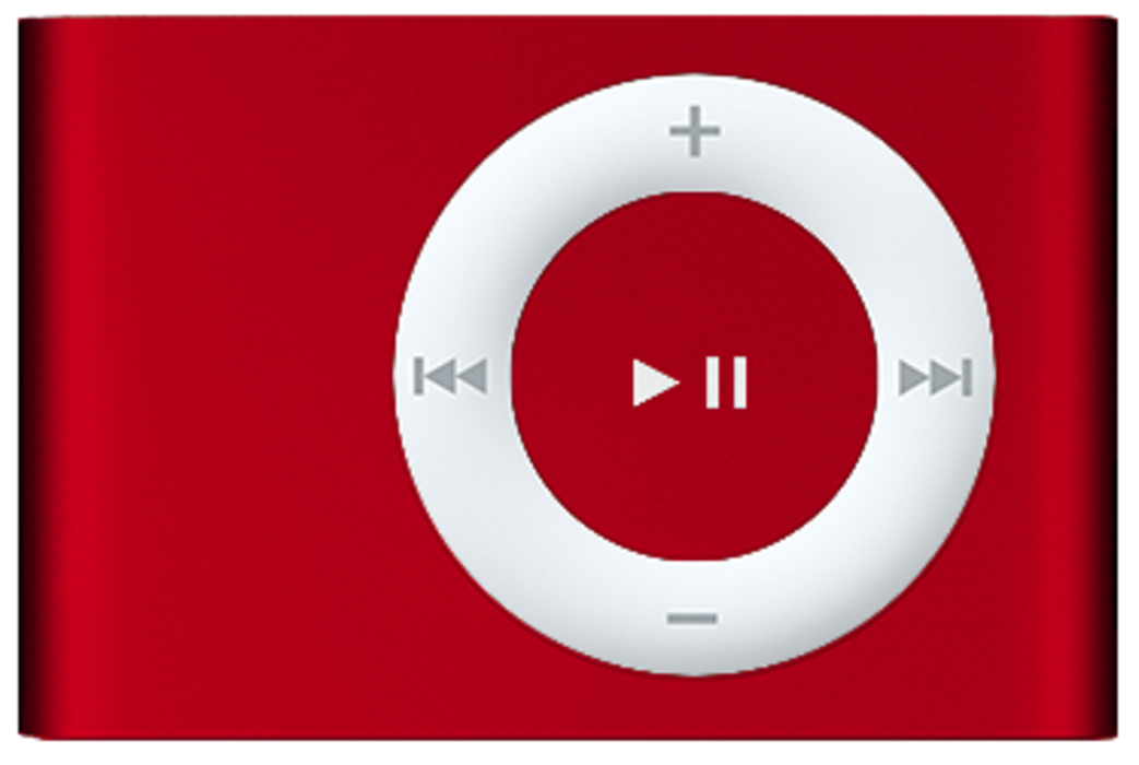shuffle ipod инструкция плеер