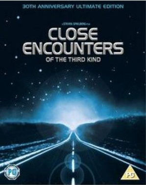 Close Encounters Of The Third Kind (30th Anniversary Ed)