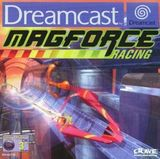 Mag Force Racing