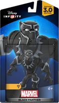 Disney Infinity 3.0: Black Panther Figure
