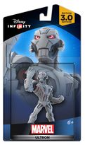 Disney Infinity 3.0: Marvel Ultron Figure